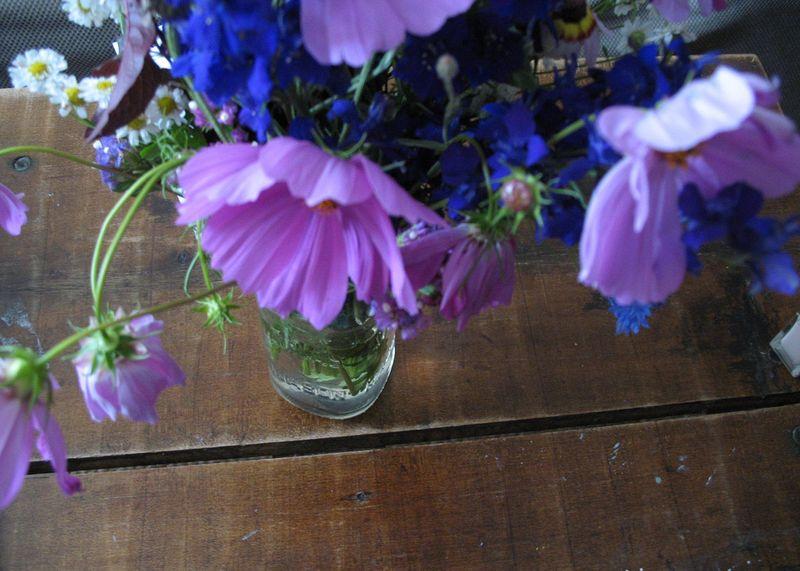 Farmflowers